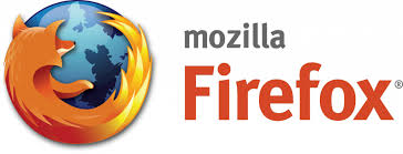 What Animal Is Used on the Mozilla Firefox Logo? - ChurchMag